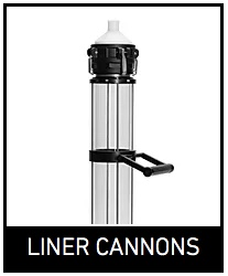 LINER CANNONS